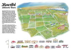 Raetihi-Map-Historic-Town Web-May-2020