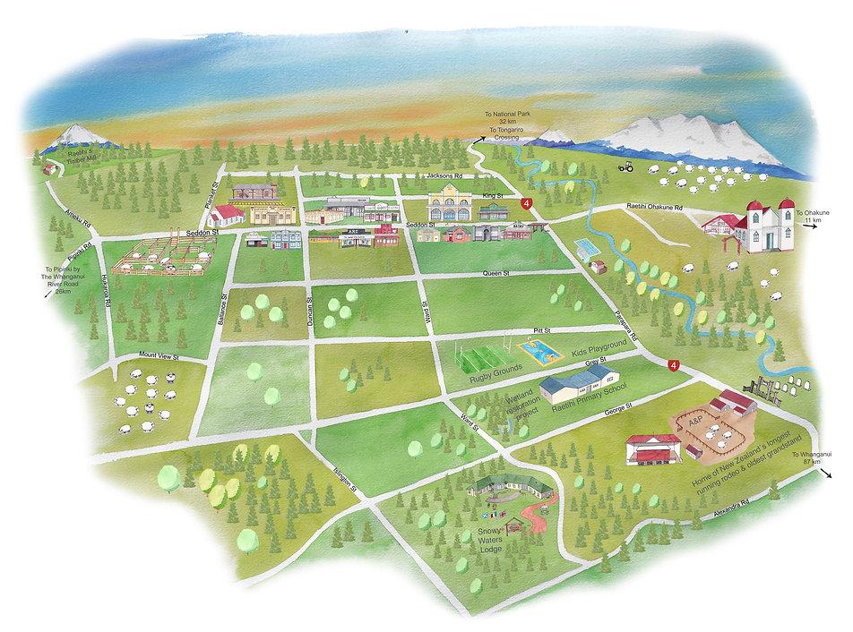 map-raetihi2.jpg