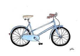 a5-8-bike.jpg