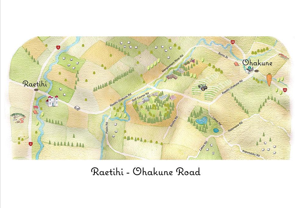 Raetihi-to-Ohakune-Map-web2.jpg