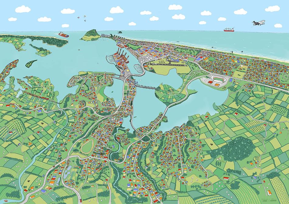Tauranga-Map-web-15-Feb.jpg