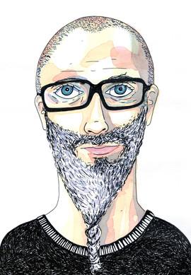 barbas-baja.jpg