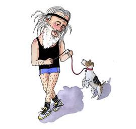 walking dog.jpg
