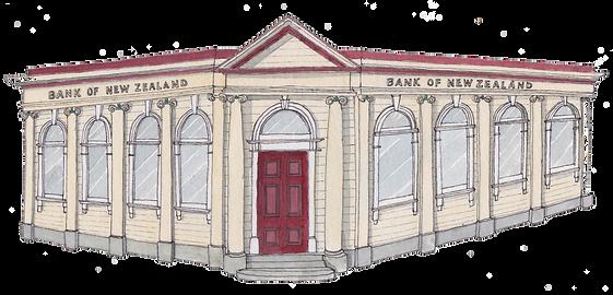 Bank-Raetihi.png