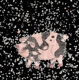 lavender-animals-pig.png