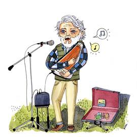 singer-ron.jpg