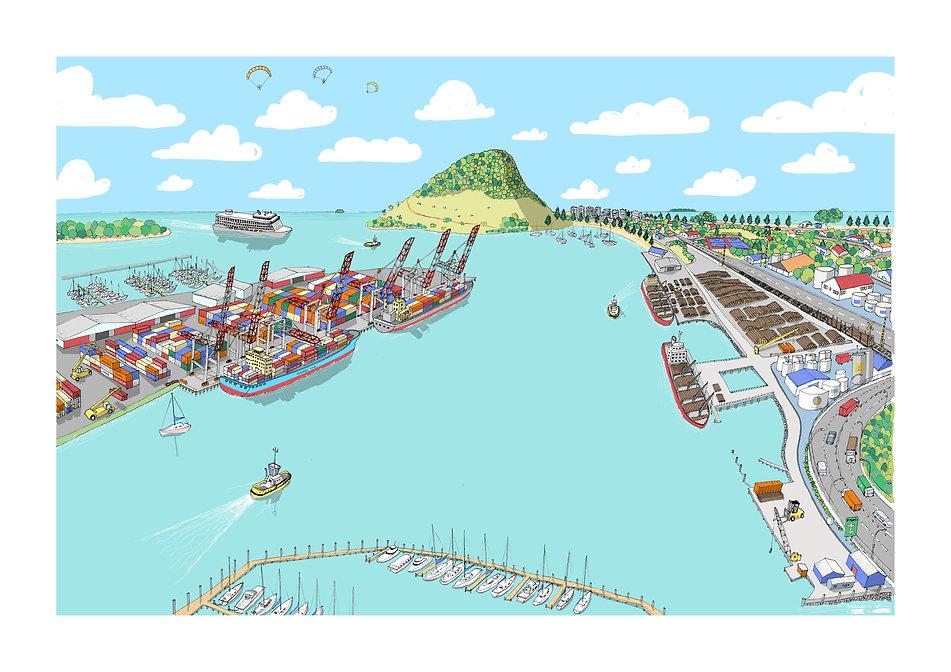port A1.jpg
