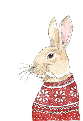 christmas card-rabbit.jpg