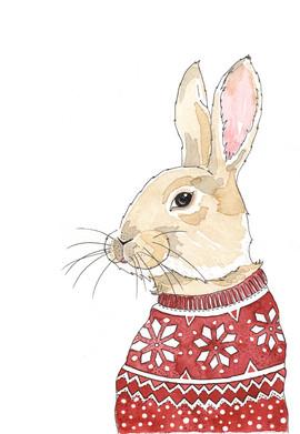 christmas card-rabbit.jpg