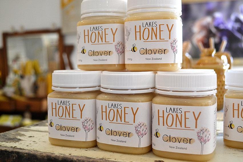 lavander honey WEB_edited.jpg