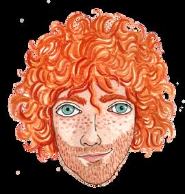 ginger-hair-citrus.png