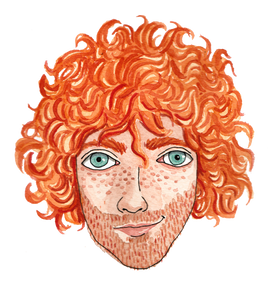 ginger-hair-citrus.png