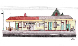 rail-station-ohakune-web.jpg