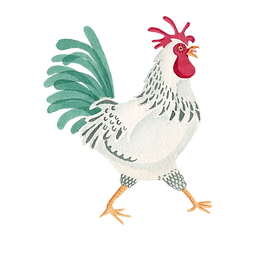 lavender-animals-rooster.png