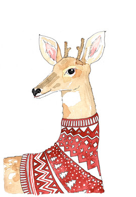 christmas card-deer.jpg