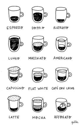 A5 x8 cafe.jpg