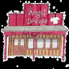 Angel Louise Raetihi.png