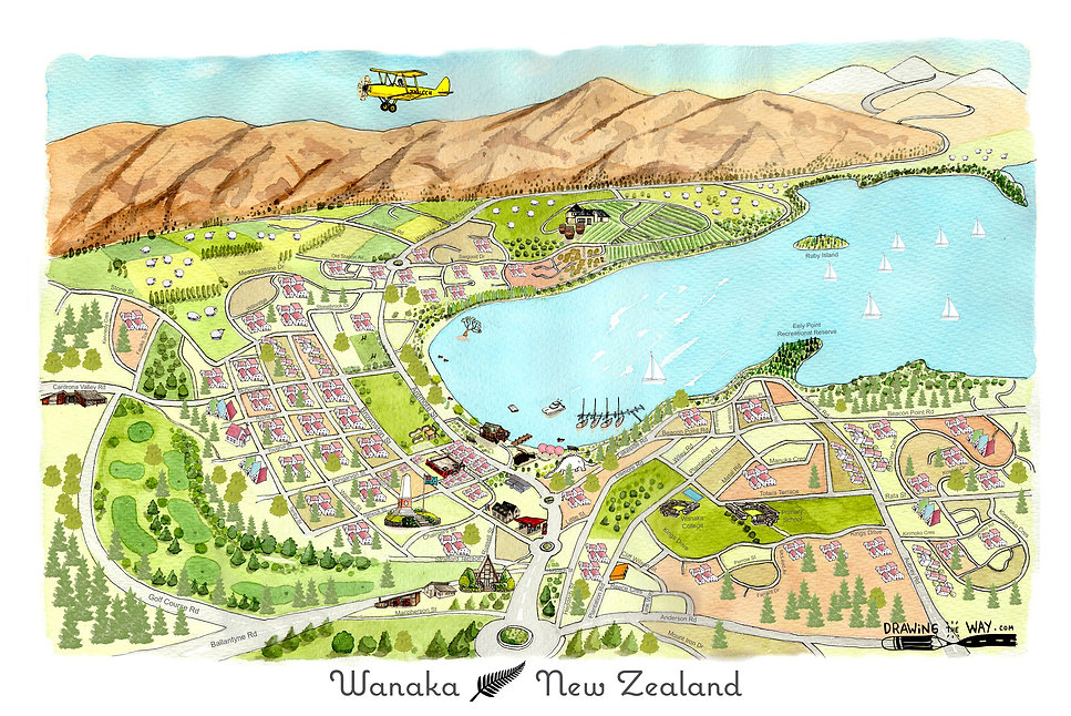 wanaka-map-A.jpg