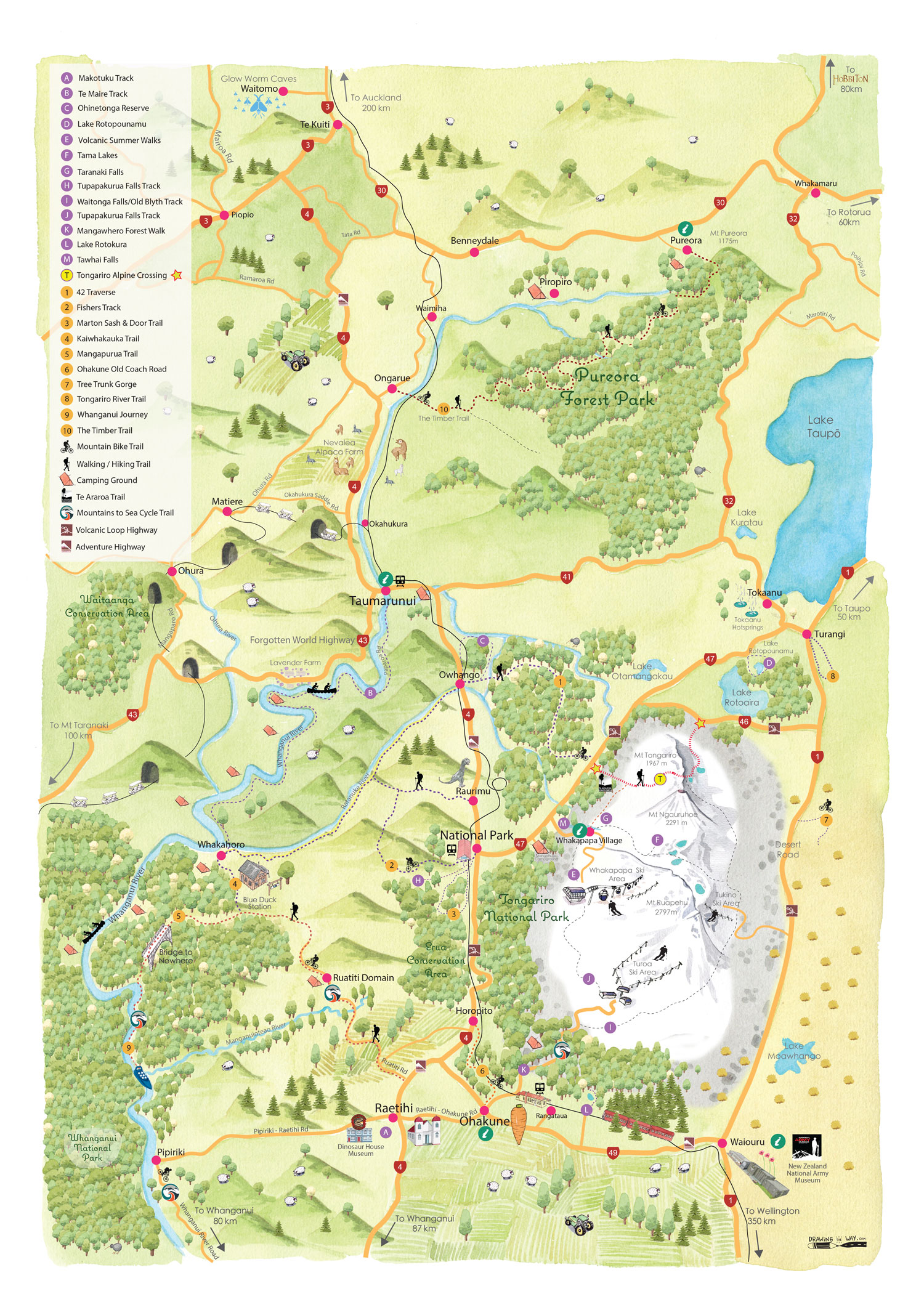 Ruapehu-map-web-25.03.2020