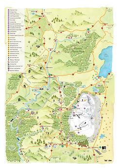Ruapehu-map-web-25.03.2020.jpg