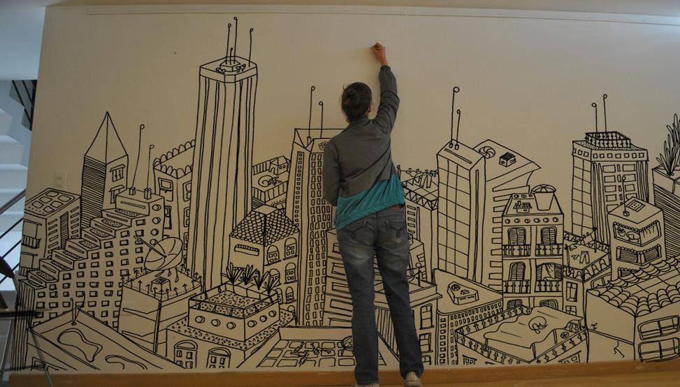 mural-ciudad.jpg