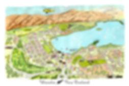 wanaka map APRIL.jpg