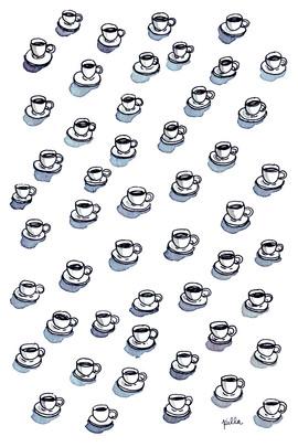 cafe pattern.jpg