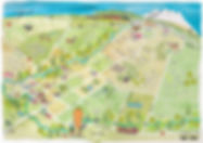 Ohakune-map-A3.jpg
