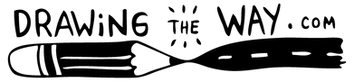 drawing-the-way-logo-final.png