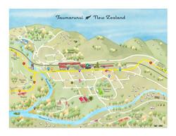Taumarunui-map-web-May-2020