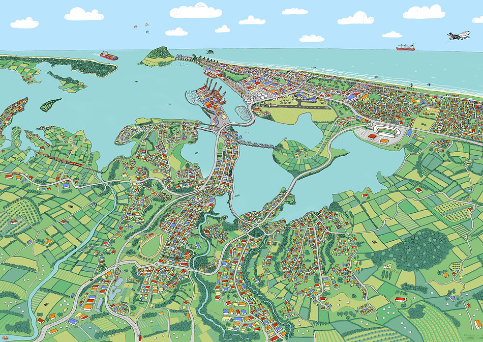 web-Header-Tauranga-map.jpg