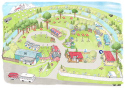 raetihi-Holiday-Park-VERSION2-Web-May-20