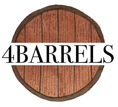 4-barrels-logo.jpg