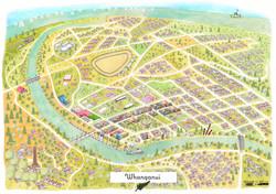 whanganui map web_ May 2020