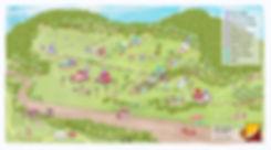 Flying-fox-map.jpg