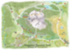 Ruapehu-map.jpg