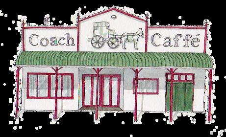 Coach-Caffe-Raetihi.png