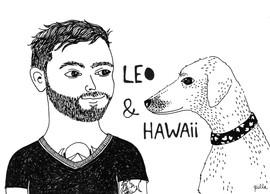 Leo&Hawaii.jpg