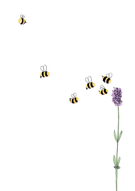 cards Lavender bee-2.jpg