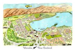wanaka-map-Web-May-2020