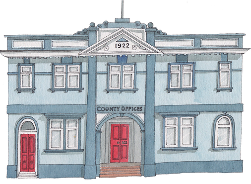 County-Offices-Raetihi.png