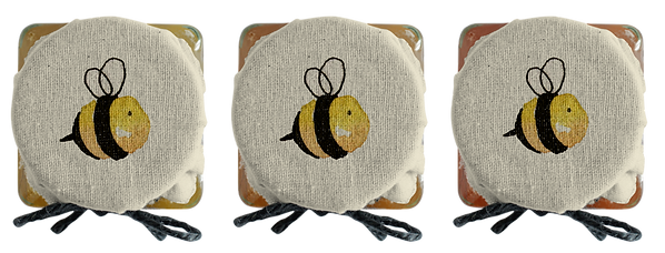 Honey-top.png