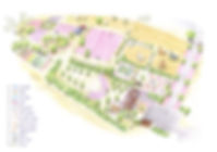 Lavender Farm baja.jpg