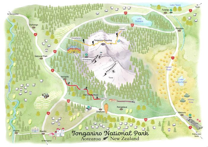 Tongariro-web-May-2020.jpg