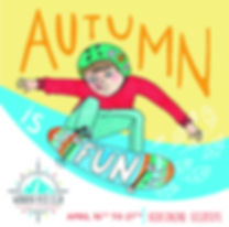 Wanaka Kids Club Autumn.jpg