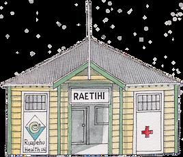 doctor-Raetihi.png