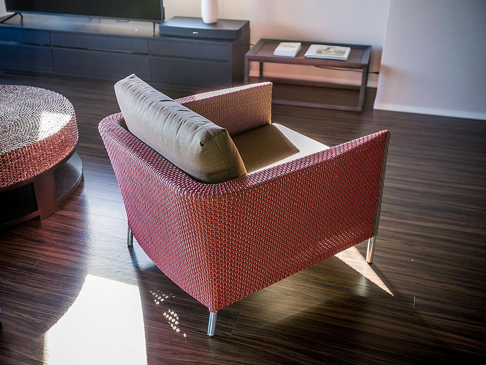 洗える家具YOTHAKA YZシリーズ