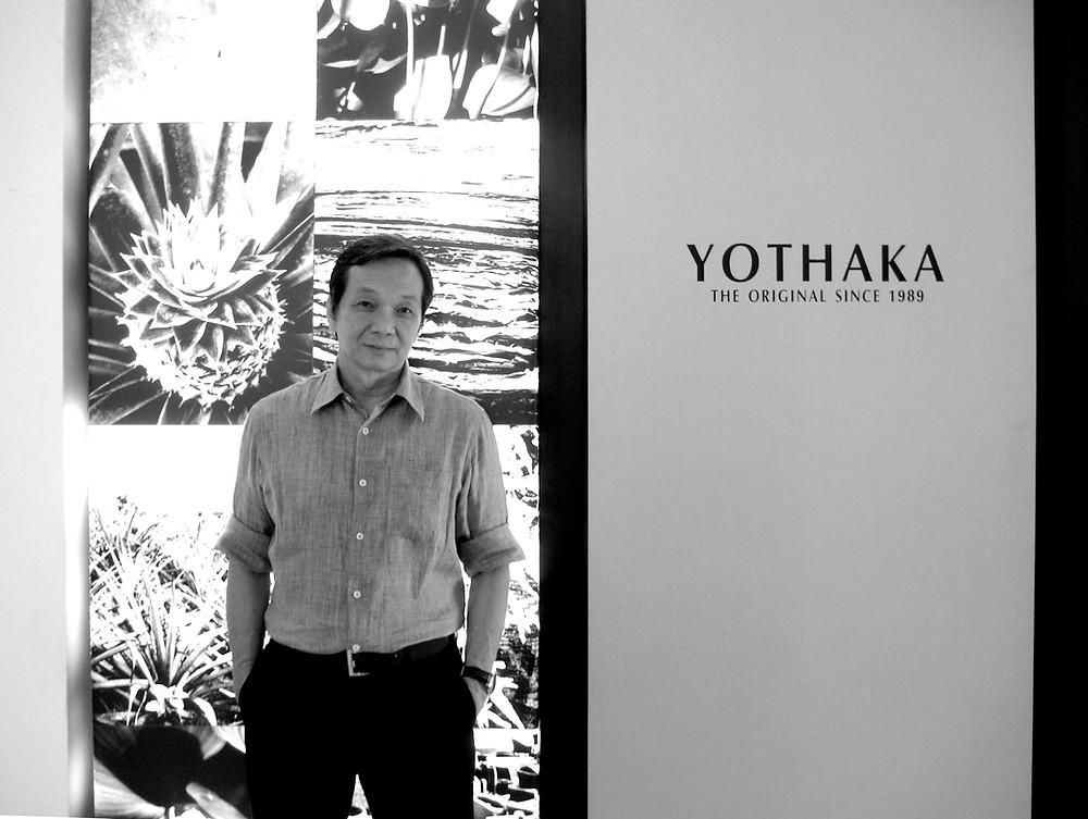 yothaka