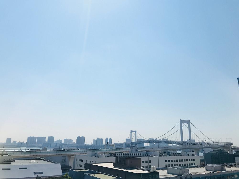 YOTHAKA 東京