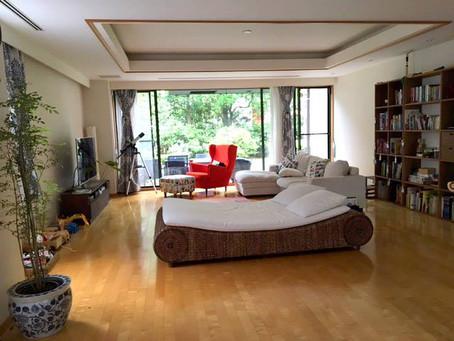RAFT BED ウォーターヒヤシンスでできた大きなラフトベッド